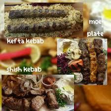arabesque home kitchener ontario menu prices restaurant