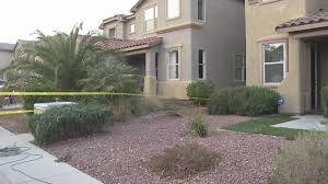 police marijuana grow house in southwest las vegas youtube