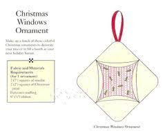 cathedral window pincushion free quilt pattern find this
