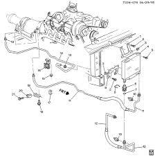 wiring diagrams 4l60e shifter 4l60e electrical plug 4l60e