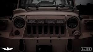 jeep j8 interior official hd jankel jeep j8 pegasus sov special operations