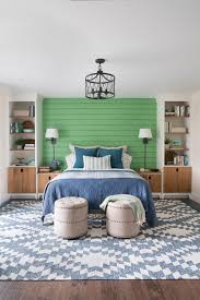 Bedroom Furniture Piece Crossword Clue Pick Your Favorite Project Diy Network Ultimate Retreat Giveaway