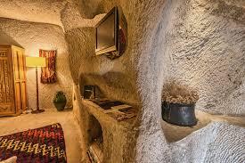 museum hotel cappadocia luxury boutique cave hotel in cappadocia