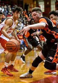 Chinese Kitchen Rock Island Il by Prep Basketball United Township At Rock Island Photo Galleries