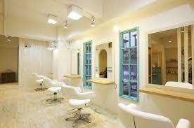 Small Space Salon Ideas - hair salon design ideas interior home design home best 25 salon