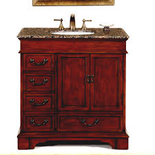 Modern Wood Kitchen Cabinets Kitchen Kitchen Cabinet And Sink Combo Astonishing Brown