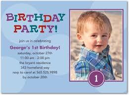 wonderful birthday invitation card for boys 45 in walmart photo