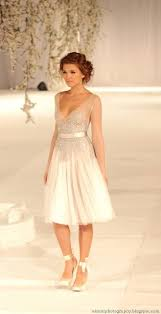 dress for wedding rehearsal 105 best wedding dresses images on bridal gowns