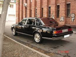 toyota century 2002 toyota century photos 5 0 gasoline fr or rr automatic for