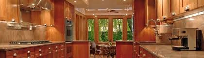 Home Design Unlimited Lighting Unlimited Houston Tx Us 77027