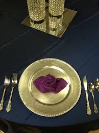 how to fold napkins for a wedding diy wedding napkin fold rosette beyond elegance