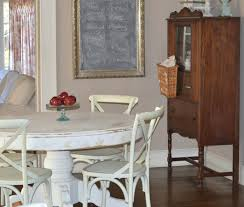 cottage style dining room furniture cottage style round dining room table beautiful cottage dining