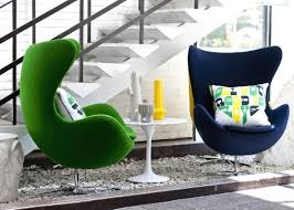 cool home design stores nyc intrigue modern furniture stores phoenix tags contemporary