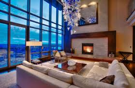 Cut Glass Chandeliers Home Decor Home Lighting Blog Blog Archive Trendy