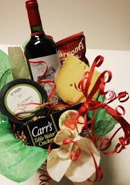 Cheese And Cracker Gift Baskets Zeto Wine Cheese Shop Greensboro Nc Unique Corporate Gifts Gift