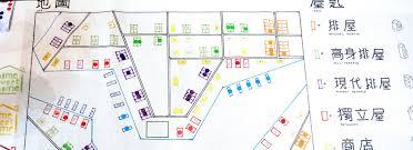Sweet Home 3d Floor Plans Home Sweet Home Iac 2017