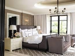 italian bedroom decorating ideas black mahogany wood makeup table