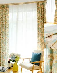 Beige And Green Curtains Decorating Beige Color Curtains Nurani Org