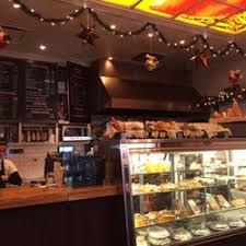 cognac cuisine cafe cognac bakery coffee tea 227 243 w 55th st midtown