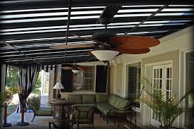 Deck Canopy Awning Patio Awnings And Canopies Patio Awning Best 25 Patio Awnings