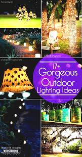 on a budget backyard ideas cheap landscaping pictures design your