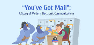 beginner u0027s guide to email