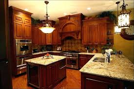 Cardell Kitchen Cabinets Cardell Cabinets Enchantinglyemily