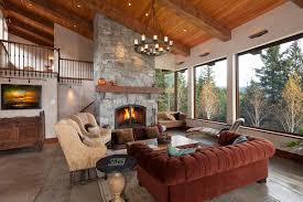 stonebridge luxury homes luxury estate home i premium rental i whistler bc i vip