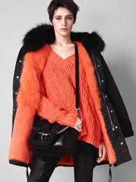 pre fall 2017 fashion shows vogue