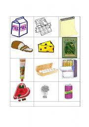 english worksheets containers and quantity expression