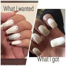 fantasy nails 11 photos u0026 47 reviews nail salons 4719 quail
