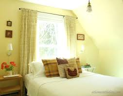 Light Yellow Bedroom Walls Light Yellow Bedroom Photo 1 Of 7 Best Ideas About Pale Yellow