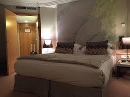 chambre hote vichy chambre hote vichy inspirant chambre confort plus king size