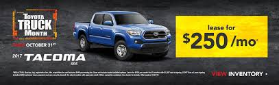 best used toyota car deals on black friday dealership near bristol and kingsport tn johnson city toyota