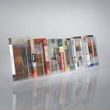 dvd stands racks holders carousels u0026 spinners from clear