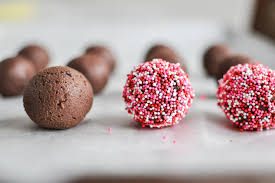 chocolate truffle recipes that make storebought candies feel