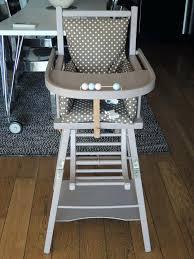 chaise haute b b en bois chaise haute en bois bebe chaise en chaise 9 chaise chaise housse