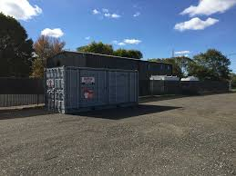 construction storage containers for rent 20 u0027 side door storage container rentals u2013 rent storage containers