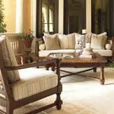 sunnyland patio furniture catalina cushion club chair dallas