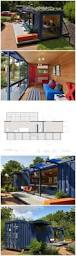 Shipping Containers Floor Plans by 20 Foot Shipping Container Floor Plan Brainstorm Tiny House
