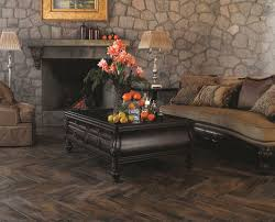 Floor Tile And Decor by Flooring Forestland Cypress Floor Tile By Interceramic Tile