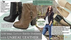 womens style boots australia peta approved vegan products peta australia