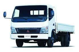 fuso 4 4 cargo hc u2013 prestige autos ltd