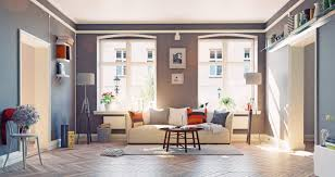 decorating your new home on a budget edgewater apartments