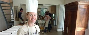 cours de cuisine bordeaux grand chef cours de cuisine grand chef cours de cuisine vire cours de