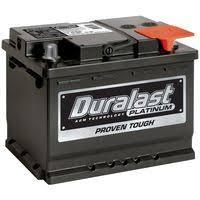 2005 hyundai elantra battery replacement elantra batteries best battery for hyundai elantra