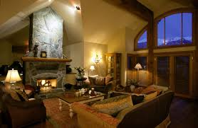 livingroom fireplace 500 beautiful living rooms with fireplaces of all types home