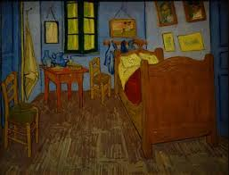 la chambre de gogh à arles vincent gogh la chambre de gogh à arles picture of musee