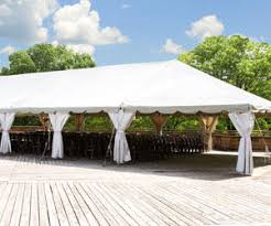 tent rental pittsburgh pittsburgh bounce house party rentals rentals