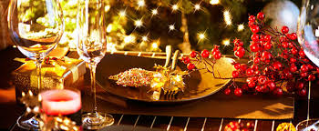 New Year S Eve Buffet Decor by Best Restaurants For New Year U0027s Eve Dinner In L A Cbs Los Angeles